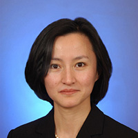 Dr. Anita Chow - breast surgical oncologist in Fort Worth, Texas